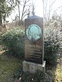 Alter jacobsfriedhof berlin 2018-03-25 (11).jpg