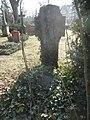 Alter jacobsfriedhof berlin 2018-03-25 (15).jpg