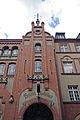 Altes bad charlottenburg 14.10.2011 12-04-28.JPG
