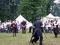 Altstadtfest 2009 25.JPG