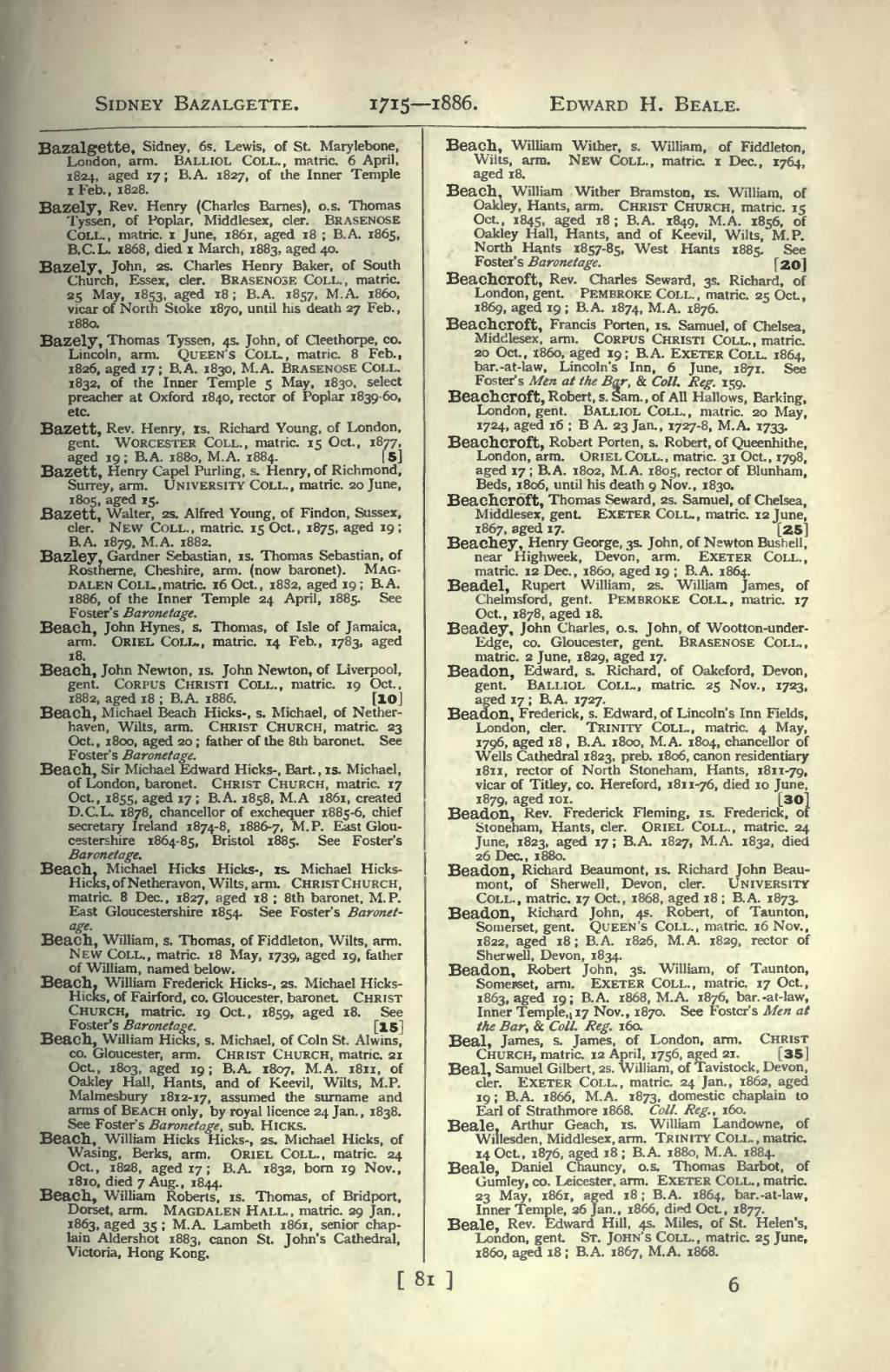 http://upload.wikimedia.org/wikipedia/commons/thumb/4/49/Alumni_Oxoniensis_%281715-1886%29_volume_1.djvu/page99-1024px-Alumni_Oxoniensis_%281715-1886%29_volume_1.djvu.jpg