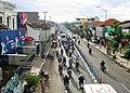 Alun-alun Cimahi - panoramio (2).jpg