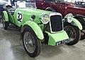 Alvis FWD 1928 (3).JPG