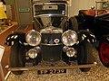 Alvis Speed 20 SB (1934) (37689936431).jpg