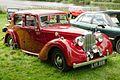 Alvis TA14 Sports Saloon (1948) - 15960456715.jpg