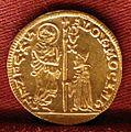Alvise mocenigo II, zecchino, 1700-09.jpg