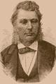 Amédée Mouchez.png