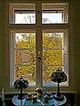 Am Fenster (43828620760).jpg