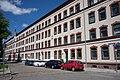 Am Jakobsgraben 1 bis 8 Brandenburg adH.jpg