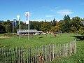 Am Johanniskreuz - panoramio.jpg