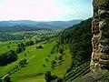 Am Schlossberg (Sexau) - panoramio (7).jpg