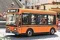 Amalfi bus.jpg