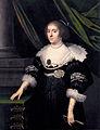 Amalia van Solms door Michiel Jansz van Mierevelt.jpg