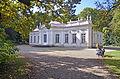Amalienburg im Schlosspark Nymphenburg (München) II.JPG