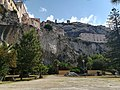 Amantea Parco Grotta 1.jpg