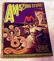 Amazing Stories June 1927.jpg