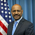 Ambassador-yohannes 500 001.jpg