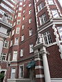 Ambassador Apartments, Portland, Oregon (2012) - 10.JPG