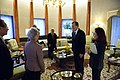 Ambassador Kennedy and Special Representative Davies Meet Abductee Families (12223219113).jpg