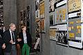 Ambassador Samantha Power Visits Yad Vashem Holocaust Museum, Je (24793928930).jpg