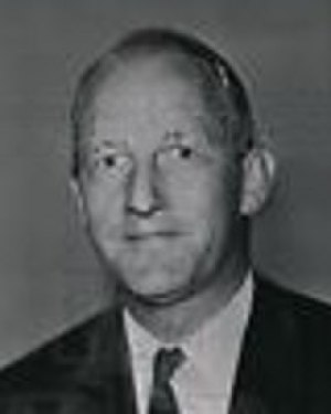William C. Battle - Image: Ambassador William C Battle