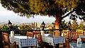 Ambelia Restaurantblick.jpg