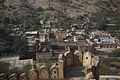 Amber Fort, Jaipur, India (21165626366).jpg