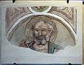 Ambito fiorentino, profeta o evangelista, 1360-90 ca. 01.JPG