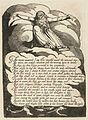 America a Prophecy copy I 1793 Henry E Huntington Library and Art Gallery Object 10.jpg
