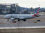 American Airlines E190 at MHT.jpg