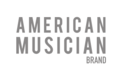 American Musician Brand.png
