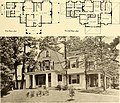 American homes and gardens (1910) (17967211549).jpg