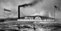 American sidewheel steamship Lot Whitcomb.png