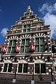 Amersfoort 201.jpg