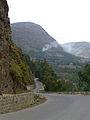 Amhara-Paysage (3).jpg