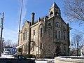 Amherst Ohio Town Hal 28.JPG