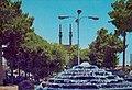 Amir Chakhmaq Complex, Yazd, 1970s.jpg
