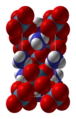 Ammonium-perrhenate-unit-cell-3D-SF.png