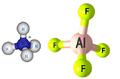 Ammonium tetrafluoroaluminate3D.png