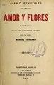 Amor y flores - sainete lírico en un acto y en prosa (IA amoryfloressaine477quis).pdf