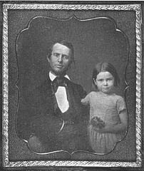 Amos Starr Cooke with daughter Mary Annis.jpg