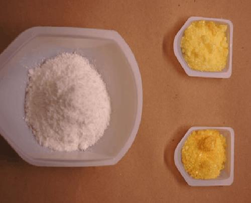 Синтез Метамфетамина-Рецепт И Формула Изготовления