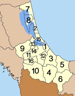 Amphoe Songkhla.png