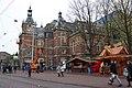 Amsterdam , Netherlands - panoramio (137).jpg