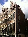 Amsterdam - Kloveniersburgwal 66.jpg