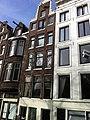 Amsterdam - Nieuwe Herengracht 135.jpg