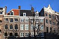 Amsterdam 4000 21.jpg