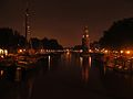 Amsterdam Canal by Night.jpg
