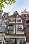 amsterdam geldersekade 72 ii - 1175