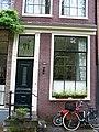 Amsterdam Lauriergracht 91 door.jpg